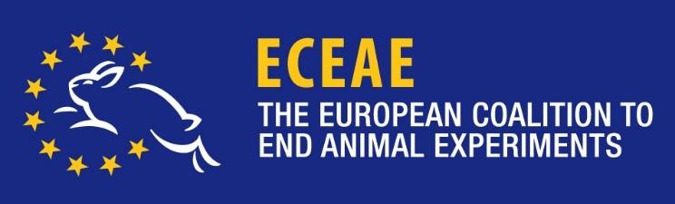 Coalición Europea para Terminar los Experimentos con Animales